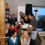 Cast und Crew