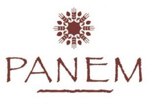Panem_Logo-4c-NEU