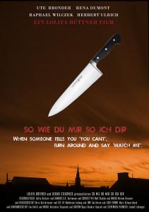 SWDMSID Filmplakat